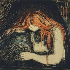Munch, Vampire 1895.jpg