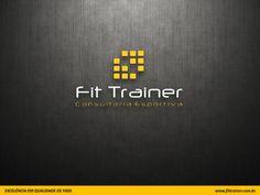 Curso de Como montar um Centro de Treinamento Funcional. Maiores informações: (71) 8131-0730