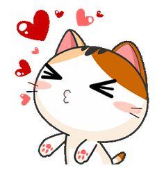 """Bild """"gif"""" 🎀・☆・𝔤𝔢𝔣𝔲𝔫𝔡𝔢𝔫 𝔞𝔲𝔣・☆ ・𝔇𝔬-𝔦𝔱-𝔶𝔬𝔲𝔯𝔰𝔢𝔩𝔣 ℑ𝔡𝔢𝔢𝔫🎀 amor boy dark manga mujer fondos de pantalla hot kawaii"""