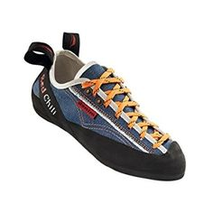 Red Chili Denim Durango Women's Climbing Shoes Shoe 7 UK * Details can be found by clicking on the image. (This is an affiliate link) Duty Boots, Mens Football Boots, Climbing Shoes, Rock Climbing, Red Chili, Leather High Tops, Denim And Lace, Trail Running Shoes, Men Boots