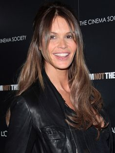 Elle Macpherson Turns 50: 10 of Her Best Beauty Moments  http://primped.ninemsn.com.au/galleries/hair-galleries/elle-macpherson-turns-50-10-of-her-best-beauty-moments