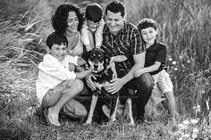 The Sweetest Thing :: {Washington Family Lifestyle Photographer} » Velvet Owl Photography Blog