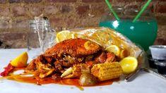 Crab Restaurant, East Coast, Manhattan, Brooklyn, Restaurants, Turkey, Chicken, Food, Turkey Country