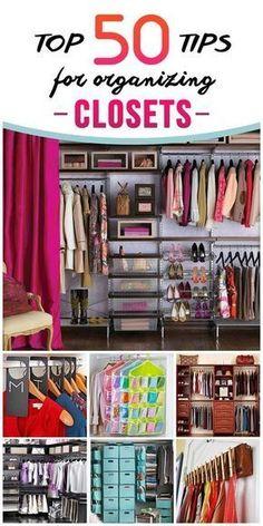 37 DIY Tiny Apartment Decorating Ideas on a Budget | Pinterest ...