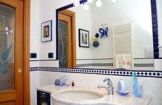 Holiday home Villa Capo Buona Speranza - #VacationHomes - $100 - #Hotels #Italy #SantoStefanoalMare http://www.justigo.com/hotels/italy/santo-stefano-al-mare/holiday-home-villa-capo-buona-speranza_137458.html