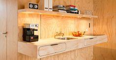 #мебель #кухня #furniture #kitchen