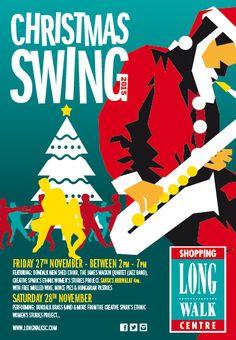 www.longwalksc.com fro more details ! Chor, Shopping Center, Centre, November, Movie Posters, November Born, Shopping Mall, Film Poster, Billboard