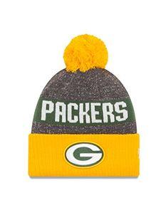 NFL Green Bay Packers 2016 Reverse Team Color Sport Knit ... https://www.amazon.com/dp/B01AWCU3S4/ref=cm_sw_r_pi_dp_x_cFyHybXNPYTQ0