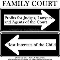 The very structure for resolution is built upon artificially induced controversy and an unsupported foundation for distributing childrearing authority between superior and inferior parents. Shared …