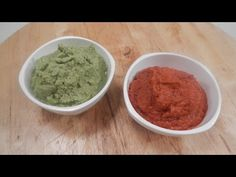 How to make Thai Red Curry and Green Curry Paste Green Curry, Thai Red Curry, Sanjeev Kapoor, Red Curry Paste, Freezer Burn, Chutneys, Thai Recipes, Recipe Collection, A Food