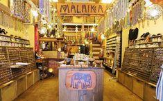Fabric, Handmade, Tejido, Craft, Fabrics, Tejidos, Arm Work, Hand Made