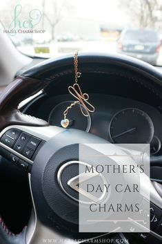 Dragonfly car charm in 2019 Rear View Mirror Accessories, Car Accessories, Lilly Pulitzer, Mirror Ornaments, Copper Uses, Group Boards, As You Like, Gifts For Women, Etsy Seller