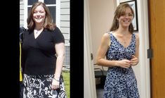 Are you one a weight loss Journey… I AM!!  http://mmorris.webs.com or  https://www.facebook.com/MMorrisFitness