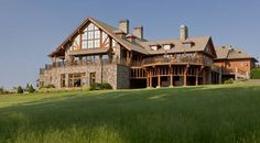 The Ridge at Back Brook Clubhouses, Wedding Locations, Golf Courses, Budget, Wedding Ideas, Play, Mansions, House Styles, Home Decor