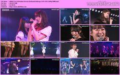公演配信161228 AKB48 小嶋陽菜 好感度爆上げ公演 HD   AKB48 161228 Kojima Haruna Koukando Bakuage LOD 1630 1080p DMM ALFAFILEAKB48h16122804.Live.part1.rarAKB48h16122804.Live.part2.rarAKB48h16122804.Live.part3.rarAKB48h16122804.Live.part4.rarAKB48h16122804.Live.part5.rar ALFAFILE Note : AKB48MA.com Please Update Bookmark our Pemanent Site of AKB劇場 ! Thanks. HOW TO APPRECIATE ? ほんの少し笑顔 ! If You Like Then Share Us on Facebook Google Plus Twitter ! Recomended for High Speed Download Buy a Premium Through Our…