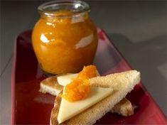 Porkkanamarmeladi Hot Sauce Bottles, Pickles, Pudding, Cheese, Vegan, Kala, Desserts, Food, Tailgate Desserts