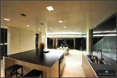 Iron Man House Interior. La somptueuse maison d Iron Man a  t mise en vente Tony Stark s House from Is up for Sale Square