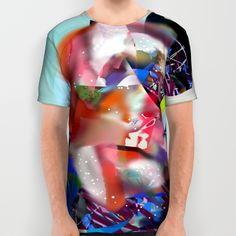 click to zoom Tie Dye, Signs, Tops, Women, Fashion, Moda, Fashion Styles, Shop Signs, Tye Dye