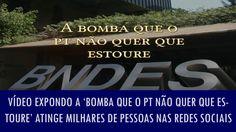 CLICANDO EM GOSTEI, VOCÊ AJUDA A DIVULGAR. INSCREVA-SE PARA FAZER PARTE DO CANAL: http://www.youtube.com/user/fichasocial?sub_confirmation=1 Curta no Faceboo...