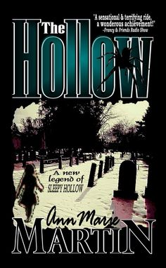 Buy The Hollow by AnnMarie Martin and Read this Book on Kobo's Free Apps. Discover Kobo's Vast Collection of Ebooks and Audiobooks Today - Over 4 Million Titles! Legend Of Sleepy Hollow, Night Terror, Trance, Audiobooks, Literature, Fiction, This Book, Ebooks, Reading