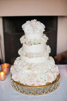 Photography: Lane Dittoe - lanedittoe.com   Read More on SMP: http://www.stylemepretty.com/2016/03/11/european-inspired-california-estate-wedding/