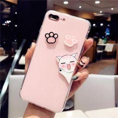 cover iphone 5s pandacorno