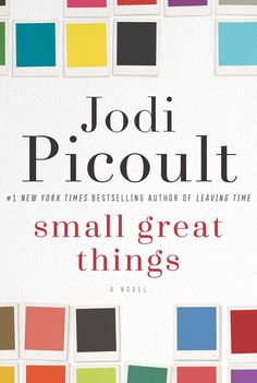 Small Great Things by Jodi Picoult ebook epub/pdf/prc/mobi/azw3 free download for Kindle, Mobile, Tablet, Laptop, PC, e-Reader. #kindlebook #ebook #freebook #books #bestseller