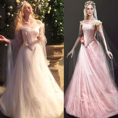 Art or real . For see more of fitness life images visit us on our website ! Disney Wedding Dresses, Disney Dresses, Wedding Gowns, Prom Dresses, Disney Princess Dresses, Pretty Dresses, Beautiful Dresses, Fairytale Gown, Fantasy Gowns