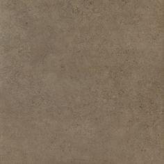 Italon ceramica Нова Браун 60x60