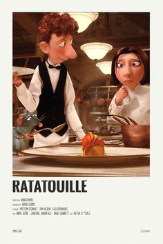 Iconic Movie Posters, Iconic Movies, Good Movies, Series Poster, Quarantine Movie, Movie Collage, Film Poster Design, I Love Cinema, Movie Prints