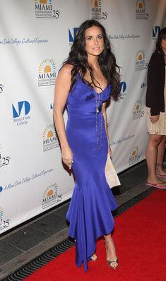 Die 51 Besten Bilder Von Demi Moore In 2015 Celebs Demi Moore Und