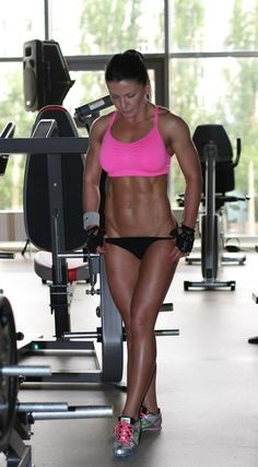 For even more fitspiration check out this female bodybuilder blog Lift Strong Live Long ||||||====|||||| Gym | Fitness | Workout | Motivation | Inspiration | Physique | Fitspiration | Fitsporation | Female | Muscle | Hardbody | Hardbodies | Bodybuilder | Ripped | Girls with Muscle | Bodyfitness |