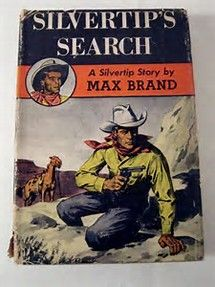 Image result for LUKE SHORT Western Novel Covers