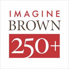 250 Years of Brown University (USA)