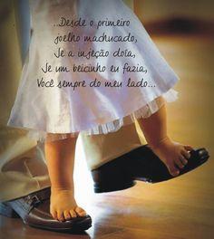#Amigo www.sarisses.com.br