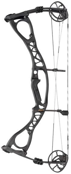 14 Best Compound Bows Images
