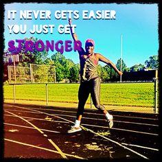 #Jog #Run #Weightloss #Beachbodycoach #Shakeology #Fitness #Motivation #Fitspiration