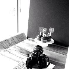 Food Photography 101 - MomAdvice
