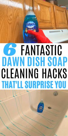 Diy Home Cleaning, Homemade Cleaning Products, Household Cleaning Tips, Cleaning Recipes, Bathroom Cleaning, House Cleaning Tips, Natural Cleaning Products, Spring Cleaning, Cleaning Hacks