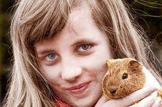 Diana-Spencer-with-pet-guinea-pig.jpg