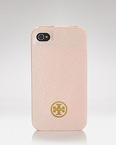 Diligent Pink Snakeskin Iphone Case 8 8 Plus X Xr Xs Max Snake Skin High Standard In Quality And Hygiene Iphone 6 6s 7 7