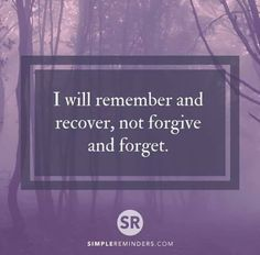 This is probably the most accurate thing I've seen, never forget anything! Sad Quotes, Quotes To Live By, Life Quotes, Wisdom Quotes, Qoutes, Amazing Quotes, Great Quotes, Inspirational Quotes, Mantra