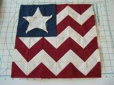 Patriotic Barn Quilt Designs | patriotic quilt blocks - Google Search by aprillahoda