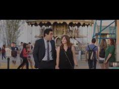 Perdona si te llamo amor  - Película completa español - YouTube