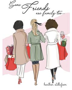 The Heather Stillufsen Collection from Rose Hill Design Studio on Facebook, Instagram and shop on Etsy and Amazon.com. Illustrations and quotes are copyright protected.