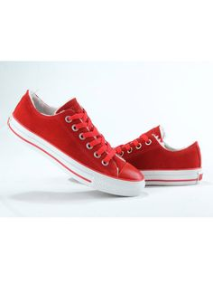 Leather converse shoes 0031