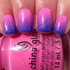 amvpnails #nail #nails #nailart