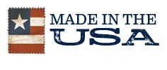 10 reasons to buy American Made products
