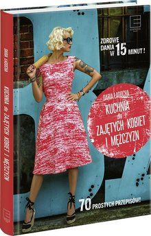 Pin By Karolina On Ksiazki Fashion Lily Pulitzer Dress Summer Dresses