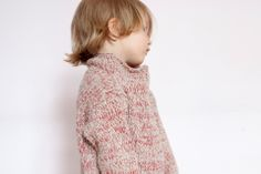 super soft organic wool , alpaca and extrafine merino, a treat for this winter